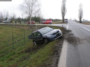dopravni-nehoda-24-2-2016