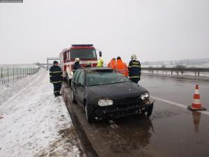 dopravni-nehoda-d11-novy-bydzov-chlumec-1