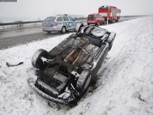 dopravni-nehoda-d11-novy-bydzov-chlumec-2