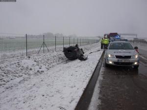 dopravni-nehoda-d11-novy-bydzov-chlumec