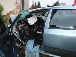 dopravni-nehoda-nachod-ridic-neprezil-2