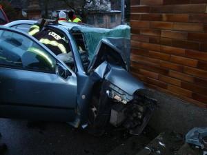 dopravni-nehoda-nachod-ridic-neprezil