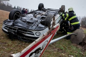 dopravni-nehoda-nove-mesto-18-2-2016
