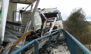 dopravni-nehoda-obchvat-jicina-2-2-2016