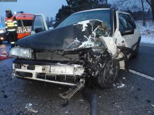 dopravni-nehoda-vidochov-17-2-2016-1
