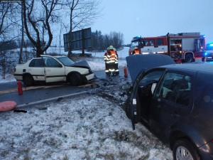 dopravni-nehoda-vidochov-17-2-2016-2
