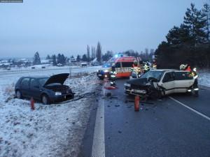 dopravni-nehoda-vidochov-17-2-2016-3