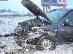 dopravni-nehoda-vidochov-17-2-2016