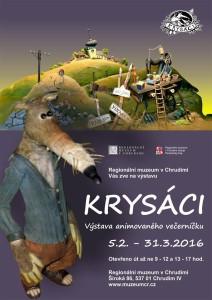 krysaci-vystava-animovaneho-vecernicku-5-2-31-3-2016-chrudim