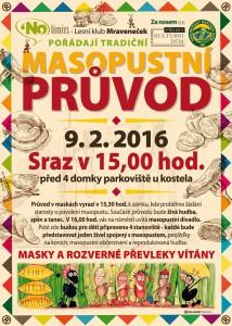 masopust-vrchlabi-9-2-2016