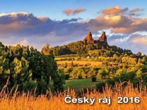 nejhezci-kapesni-kalendar-cesky-raj-2016