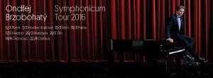 ondrej-brzobohaty-symphonicum-tour-7-3-2016-hradec-kralove