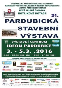 pardubicka-stavebni-vystava-ideon-3-5-3-2016
