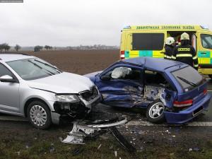tragicka-nehoda-predmerice-nad-labem-1