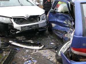tragicka-nehoda-predmerice-nad-labem-2