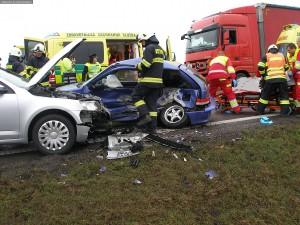 tragicka-nehoda-predmerice-nad-labem