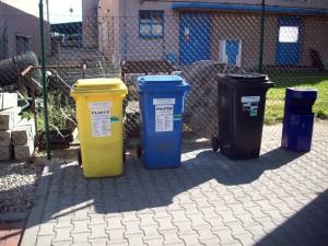 tridime-odpad-hradec-kralove