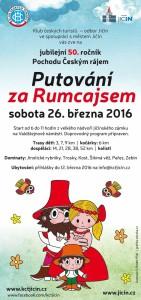 50-rocnik-pochod-rumcajs_2016_plakat
