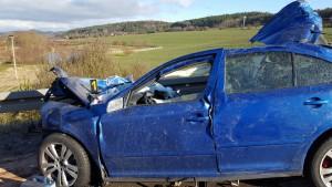 dopravni-nehoda-drevenice-jicin-1