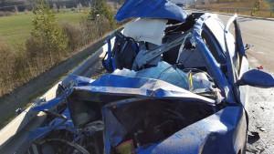 dopravni-nehoda-drevenice-jicin-2