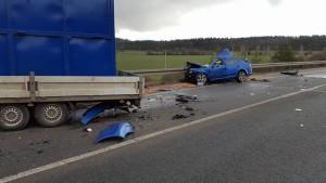 dopravni-nehoda-drevenice-jicin