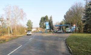 dopravni-nehoda-lazne-belohrad-10-3-2016 (1)