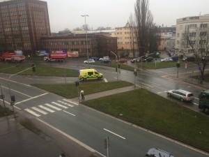 dopravni-nehoda-prevraceny-kamion-hradec-kralove-m-d-rettigove-3-3-2016-2