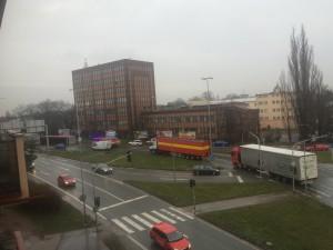 dopravni-nehoda-prevraceny-kamion-hradec-kralove-m-d-rettigove-3-3-2016