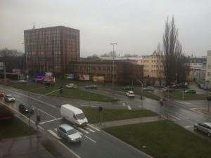 dopravni-nehoda-prevraceny-kamion-hradec-kralove-m-d-rettigove-3-3-2016-7