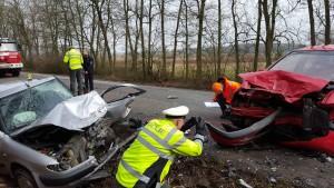 dopravni-nehoda-vitineves-jicinsko-9-3-2016-1