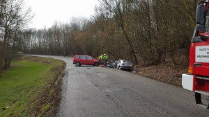 dopravni-nehoda-vitineves-jicinsko-9-3-2016-2