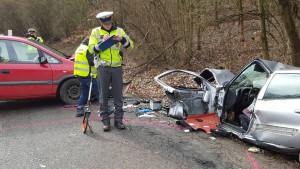 dopravni-nehoda-vitineves-jicinsko-9-3-2016
