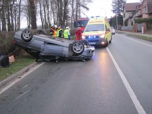 nehoda-castolovice-22-3-2016-1