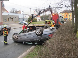 nehoda-castolovice-22-3-2016-2