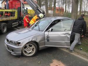 nehoda-castolovice-22-3-2016-3