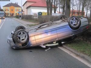 nehoda-castolovice-22-3-2016