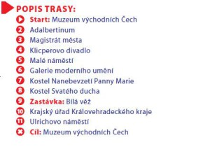 turisticky-vlacek-hradec-kralove-trasa-11