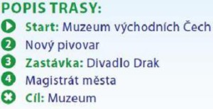 turisticky-vlacek-hradec-kralove-trasa-21