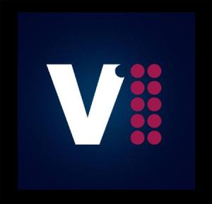vctv-v1-novelogo-2016