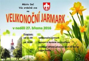 velikonocni-koncert-trhy-sec-nedele-27-3-2016