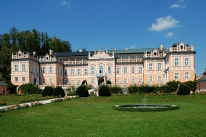 zamek-nove-hrady