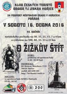 Zizkuv_stit_2016_letak