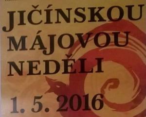jicinska-majova-nedele-2016-1-kvetna