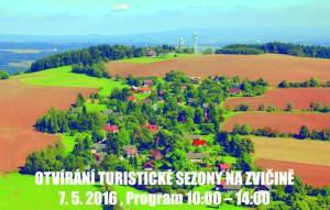 otvirani-turisticke-sezony-na-zvicine-2016