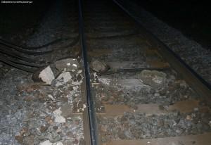 poniceny-vlak-od-kamenu-1
