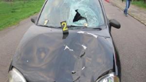 tragicka-nehoda-jicineves-14-4-2016