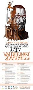 valdstejnske-slavnosti-jicin-20-22-kvetna-2016