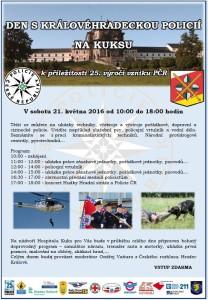 den-s-kralovehradeckou-policii-na-kuksu-sobota-21-kvetna-2016-celek