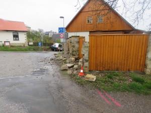 lupic-prepadena-cerpaci-stanice-dvur-kralove-5-5-2016