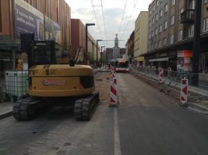oprava-autobusove-trolejbusove-zastavky-dukelska-trida-hradec-kralove-2